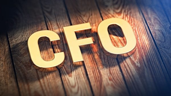 Your Homeowners Association Needs a CFO